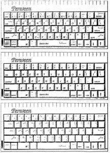 lighted-keyboard