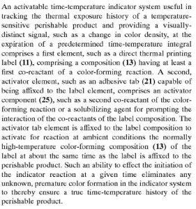 time-temperature-indicator-1