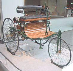 245px-benz_patent_motorwagen_1886_replica