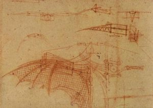 leonardo_design_for_a_flying_machine_c-_1505