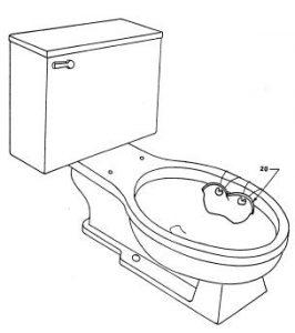 toilet-silencer-1