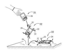 mobile-patent1