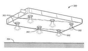 mobile-patent2