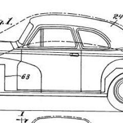 עונה 1 תכנית מס' 7 – כיסוי מגולגל לרכב.